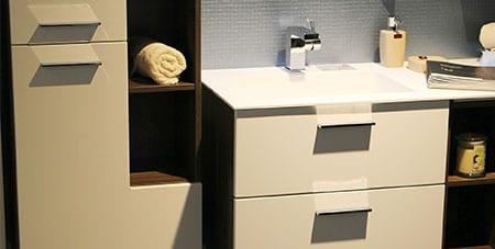 ctb badkamers hasselt  badkamer renoveren, Meubels Ideeën