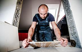 Badkamers Limburg? – Renovatie & ontwerp | Scherpe prijzen