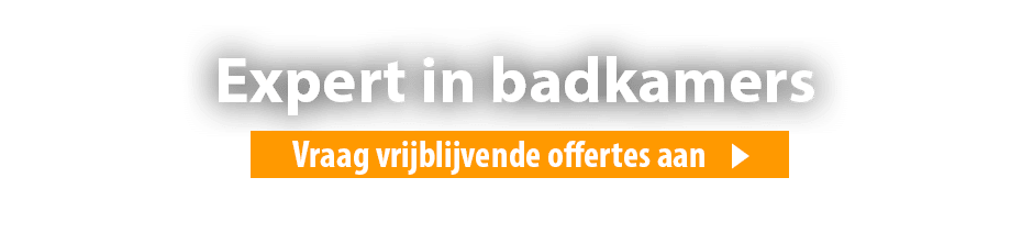 https://www.c-t-b.be/wp-content/uploads/badkamers-pp.png