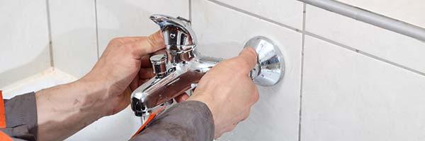 badkamerrenovatie prijs Heist-op-den-Berg